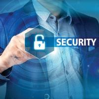 Sites sem certificado SSL perderá posicionamento no Google