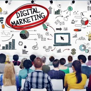 Porque as escolas devem investir  Marketing Digital