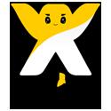 Site Grátis Wix
