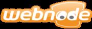 Site Grátis Webnode