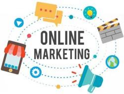 marketing line