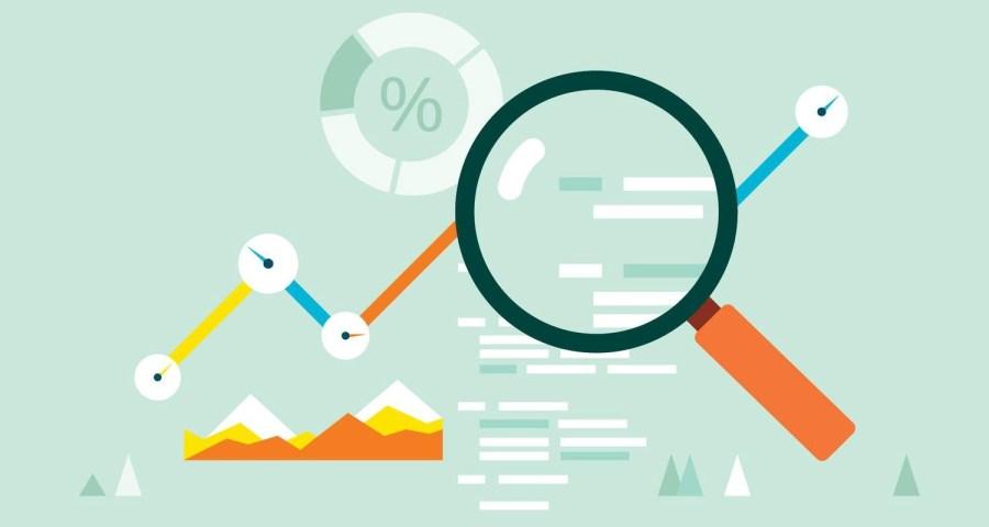 Data Science e Machine Learning, conheça mais: 3