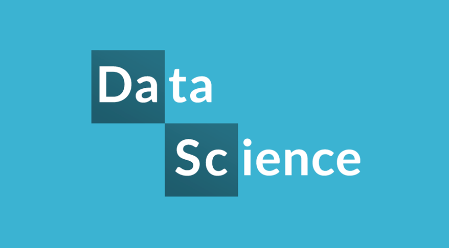Data Science e Machine Learning, conheça mais: 1