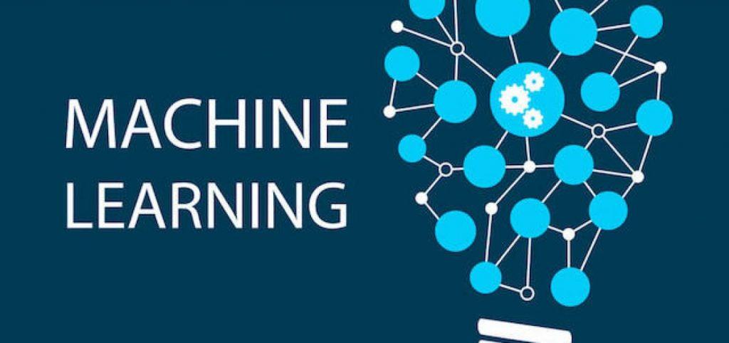Data Science e Machine Learning, conheça mais: 5