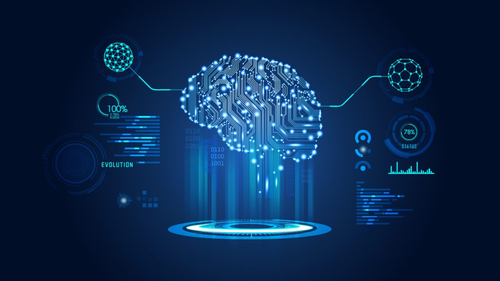 Data Science e Machine Learning, conheça mais: 4