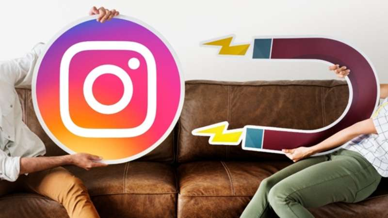 Três especialistas em Marketing Digital que ensinam seus seguidores de graça no Instagram