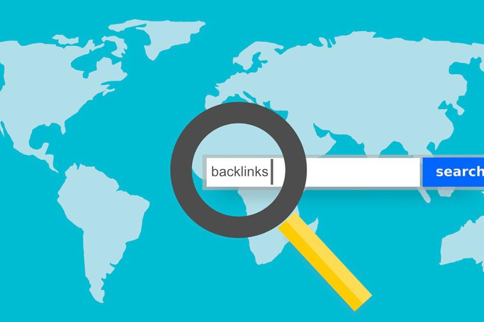 Backlinks: um guia essencial para o crescimento o seu site!