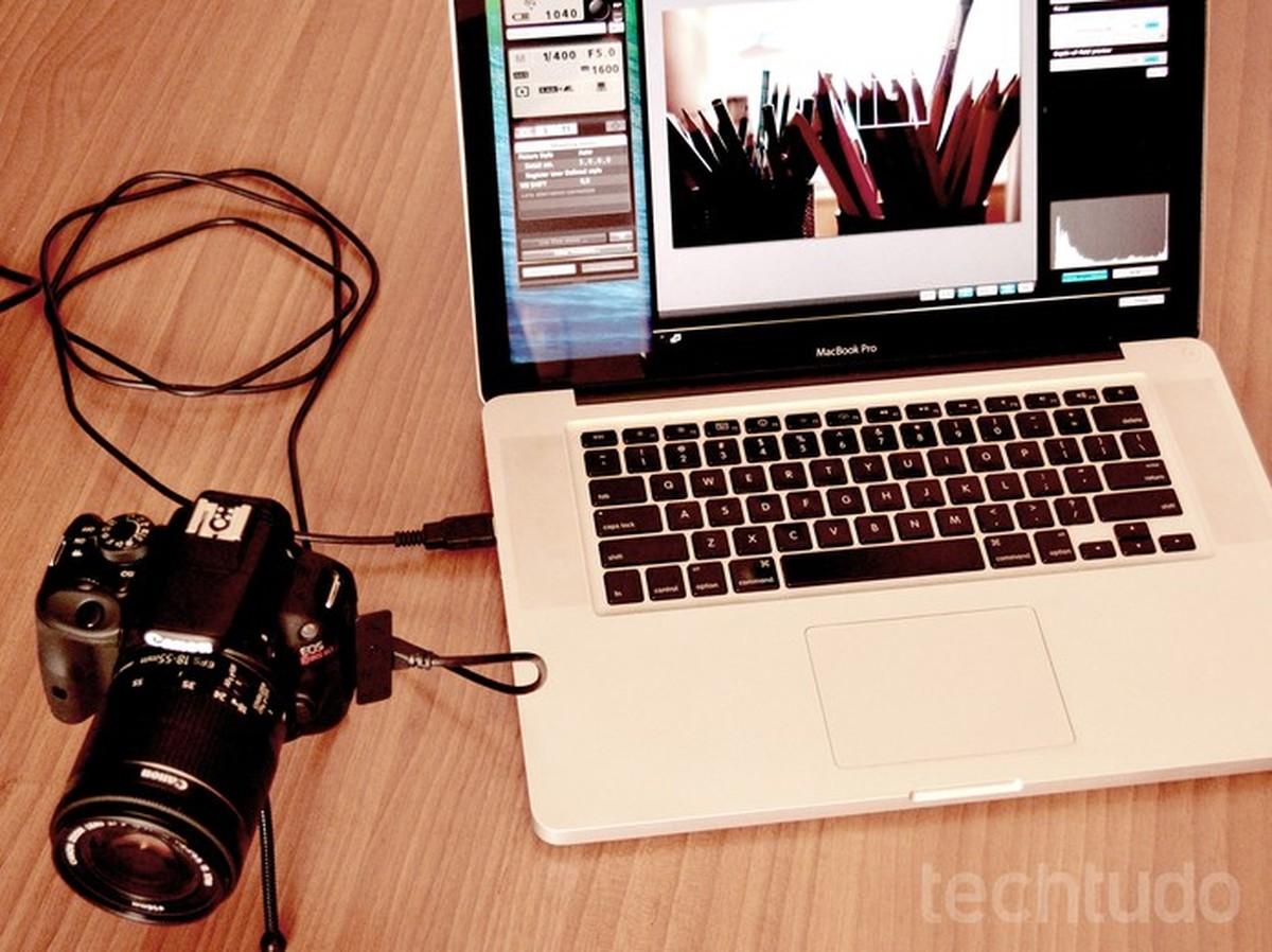 Oito sites para vender fotos online e ganhar dinheiro | Imagens
