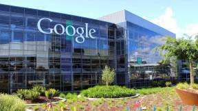 Kit de desenvolvimento de apps da Google já pode gerar programas para Windows 1