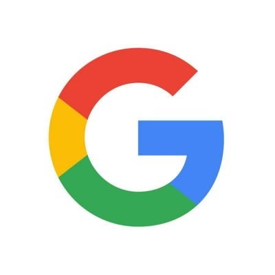 Kit de desenvolvimento de apps da Google já pode gerar programas para Windows 2