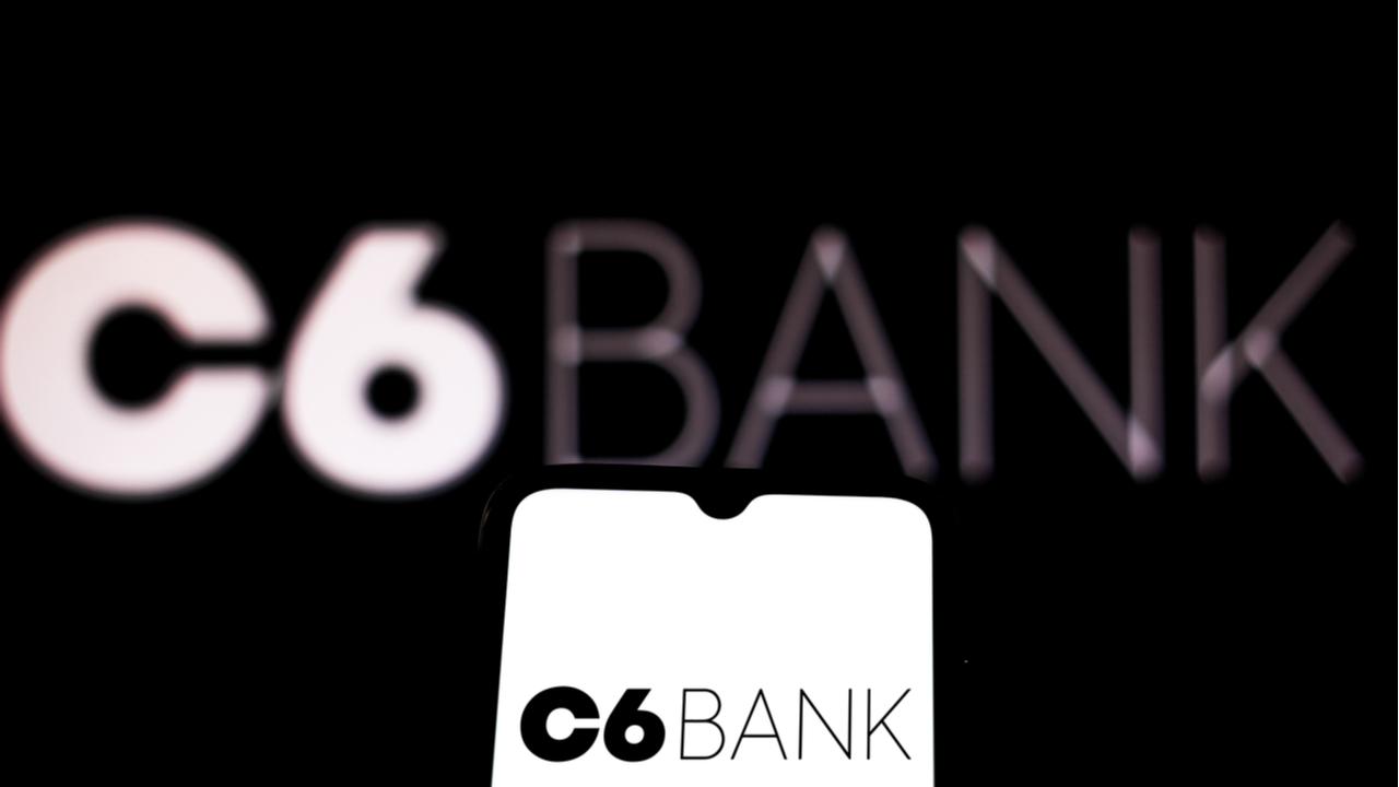 C6 Bank libera tag de pedágio grátis agora também para MEIs