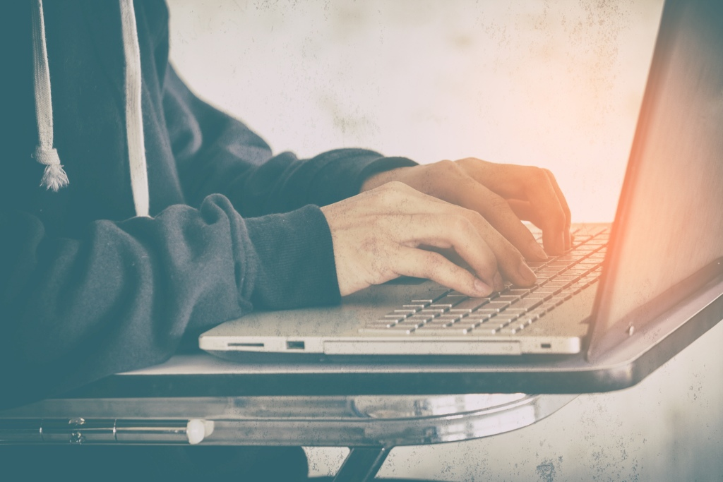 smtp-para-desenvolvedores-como-usar-e-gerar-negocios