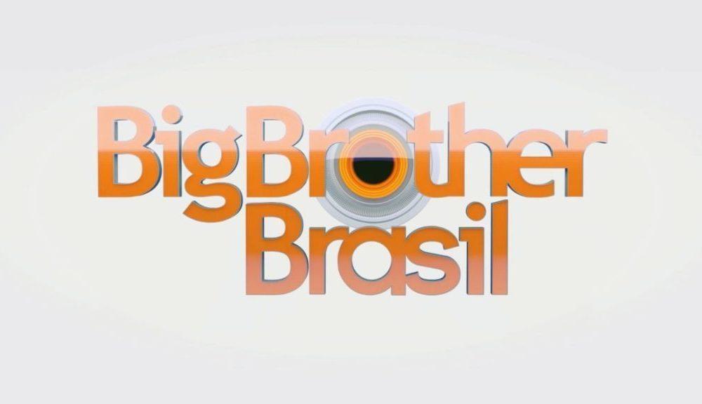 Veja quem são os participantes da edição 20 do BBB
