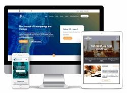 Você Sabe Como Criar um Site Grátis em 2020? Loja Virtual e Blog