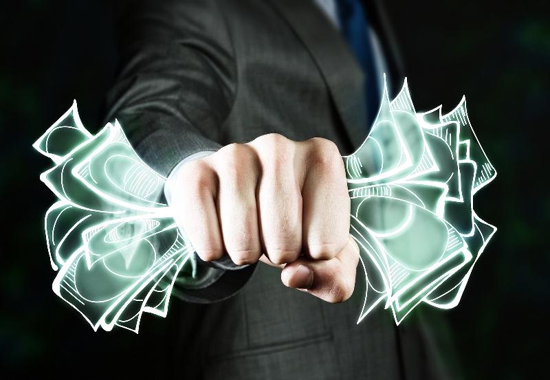 Como Ganhar Dinheiro na Internet de Verdade【GARANTIDO】