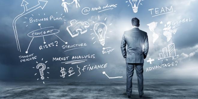 5 Passos Simples Para Criar Um Negócio Online [GARANTIDO]