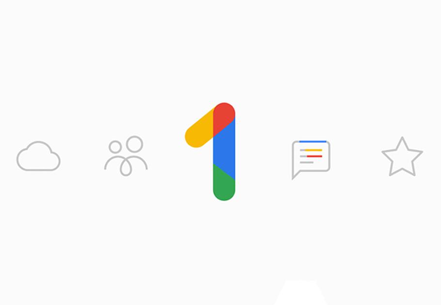 Google One: qual a diferença para o Google Drive?