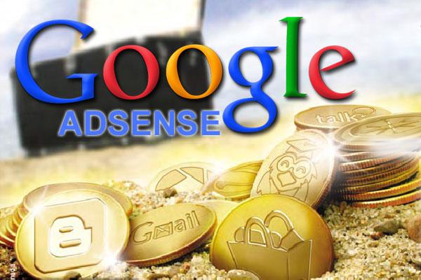 Google Adsense Como Funciona? [GANHE U$100 POR DIA]