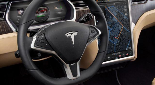 O que a Tesla de Elon Musk pode ensinar aos Negócios Contábeis – Jornal Contábil