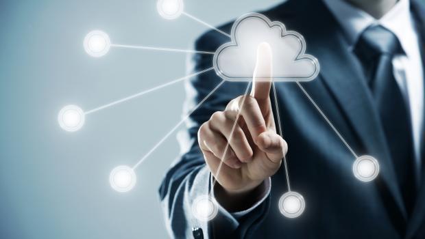 Tecnologia em nuvem é opção de negócio para inaugurar 2020 empreendendo - INFOR CHANNEL 1