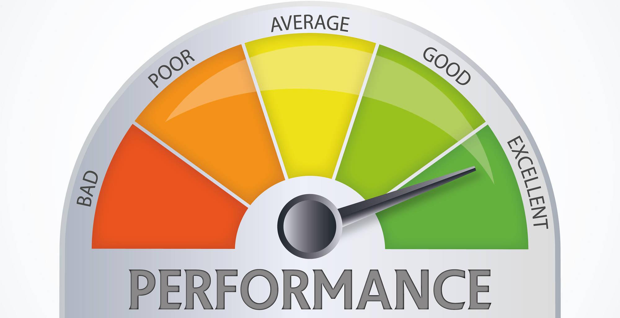 Checklist de Performance WordPress