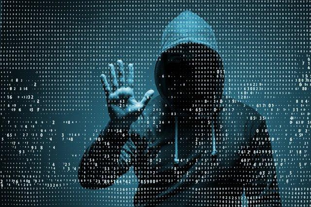 Número de cyberataques aumentará com o desenvolvimento da Inteligência Artificial
