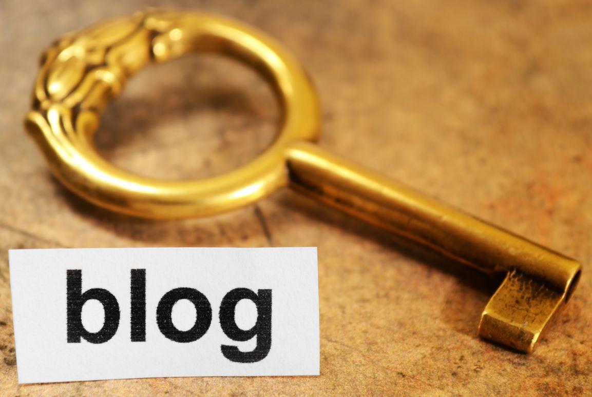 Como Ganhar Dinheiro Com Blog Profissional [Estrutura Completa]