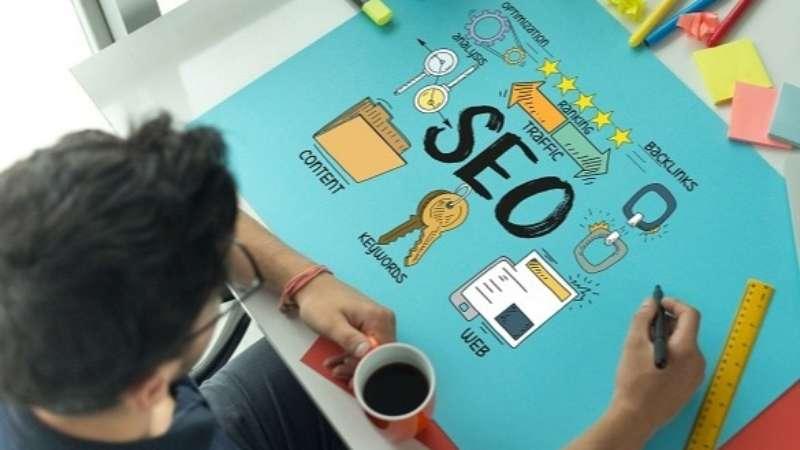Especialista em SEO aponta caminhos para o crescimento do mercado digital no Brasil