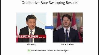 O que é deepfake e porquê ela funciona? 3