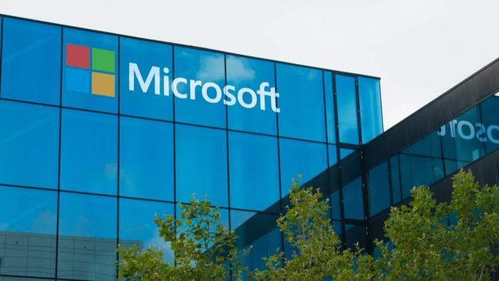 Microsoft planeja usar o cérebro humano para minerar criptomoedas; entenda