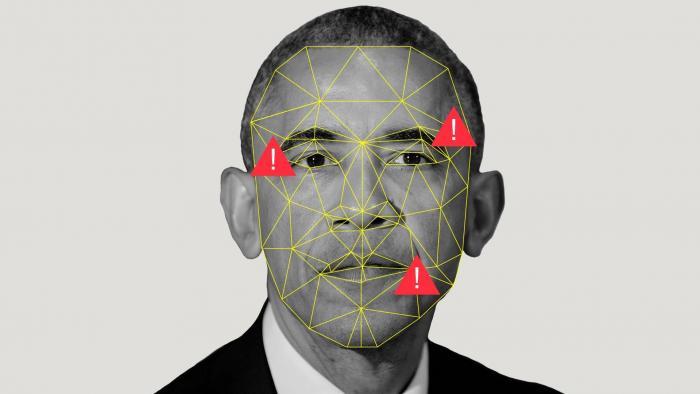 O que é deepfake e como ela funciona?