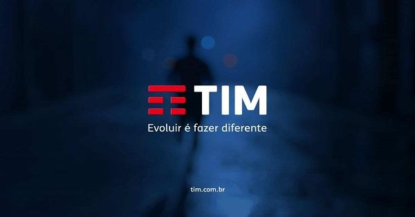 Trabalhe na TIM: Empresa abre 147 vagas de emprego em março; envie seu currículo