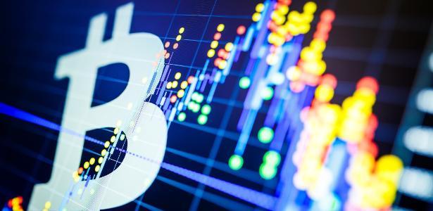 Bitcoin é investimento de risco, mas dá para ganhar sem cair em golpes - 12/04/2020