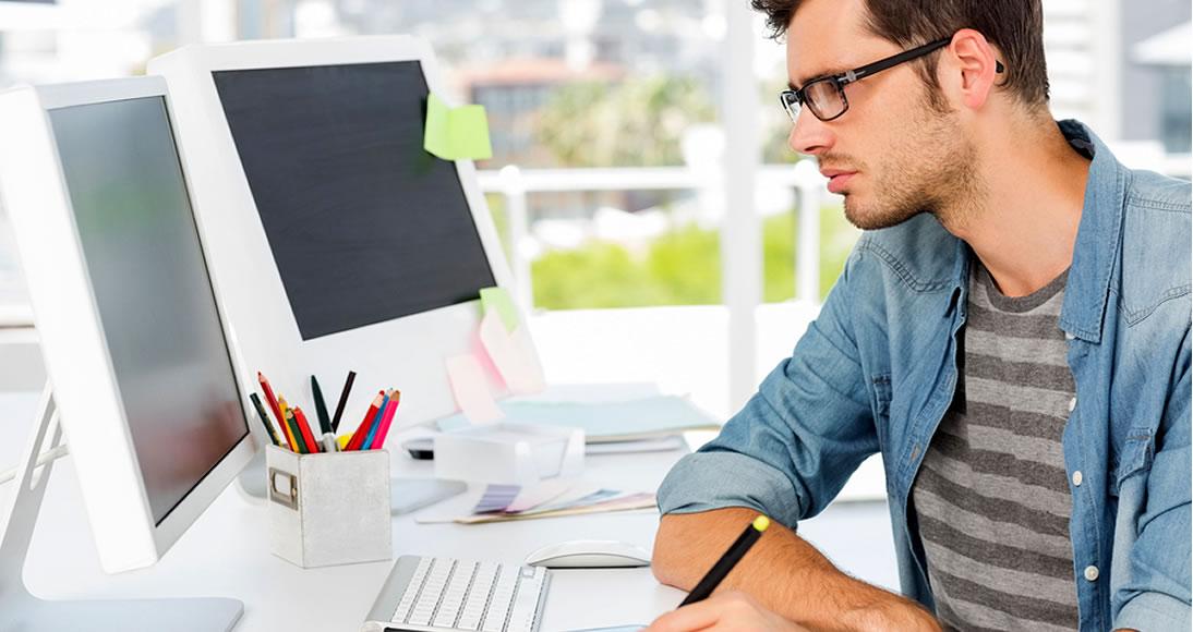Como começar um negócio com programas de afiliados