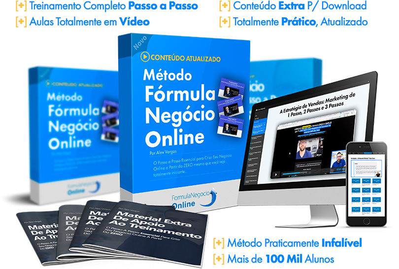 melhores-cursos-de-marketing-digital-online