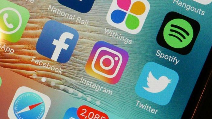 Plataforma de redes sociais libera acesso para ONGs se comunicarem na quarentena
