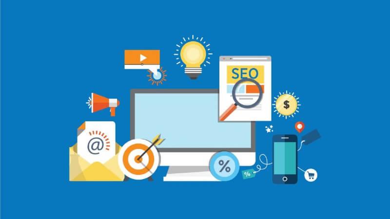 Melhor Curso de Marketing Digital 2020 → [100% PRÁTICO]