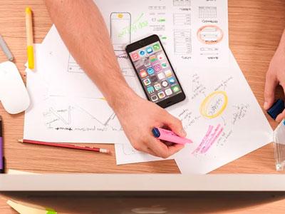 Empreendedores de Uberaba já podem se cadastrar em aplicativo para e-commerce Mebox Jornal da Manhã