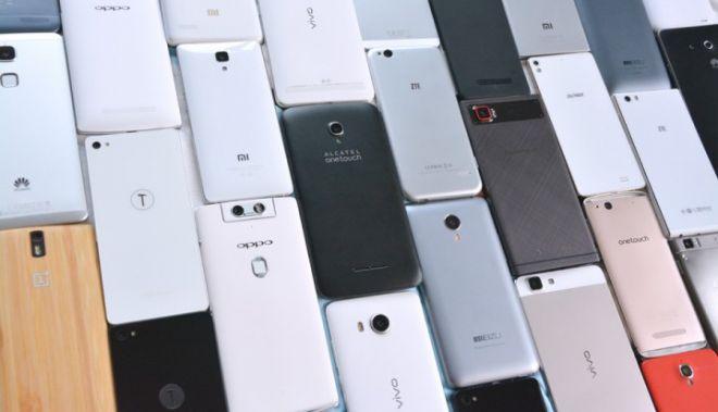 Porquê a COVID-19 impactou o preço dos celulares vindos do Paraguai 2
