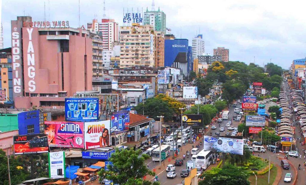 Porquê a COVID-19 impactou o preço dos celulares vindos do Paraguai 3