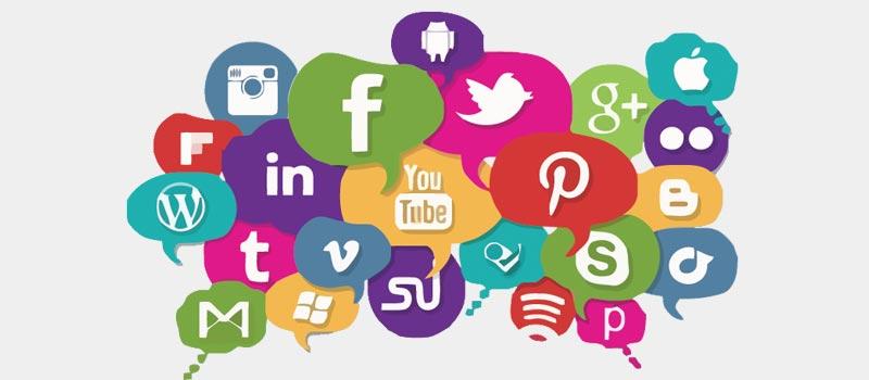 Como Promover Produtos nas Redes Sociais [MARKETING SOCIAL]