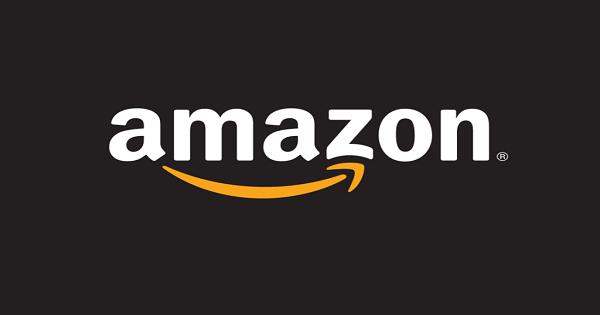 Trabalhe na Amazon! Empresa abre 103 novas vagas de emprego