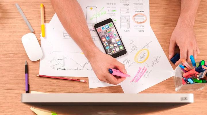 Empreendedores de Uberaba já podem se cadastrar em aplicativo para e-commerce Mebox Jornal da Manhã 1
