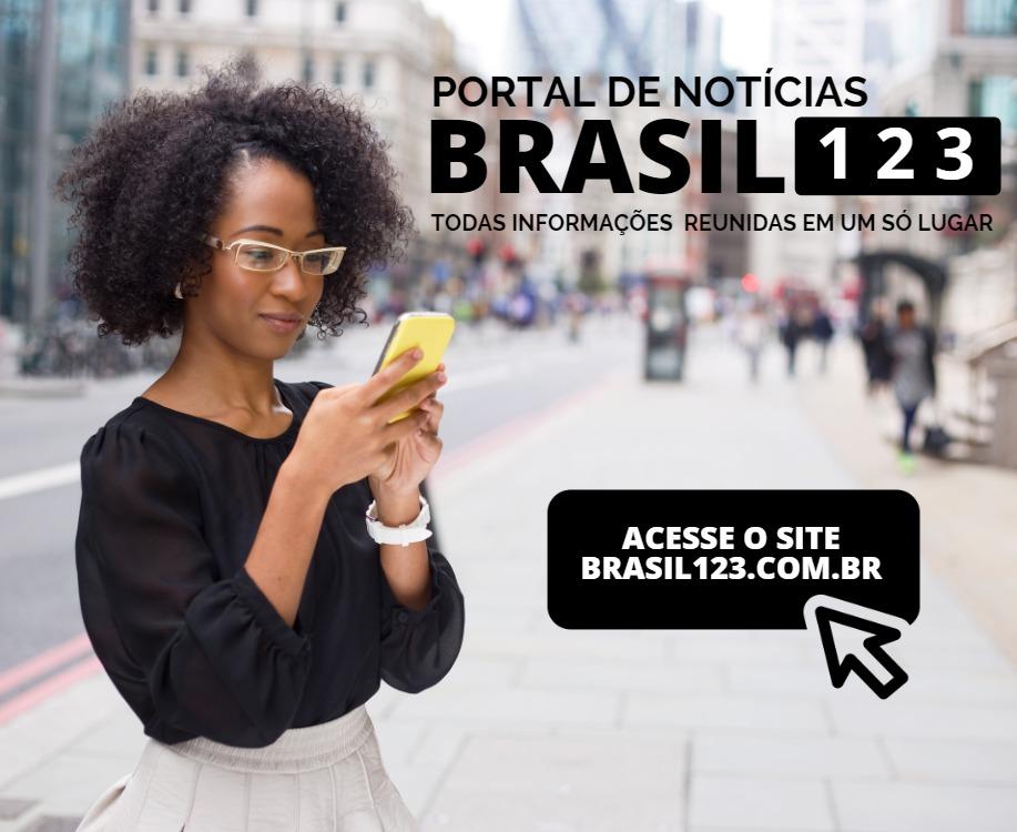 brasil 123 www.brasil123.com.br
