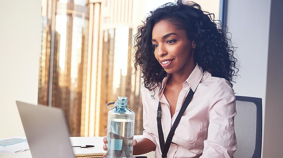 E-mail Corporativo — Como e porque criar um para a sua empresa