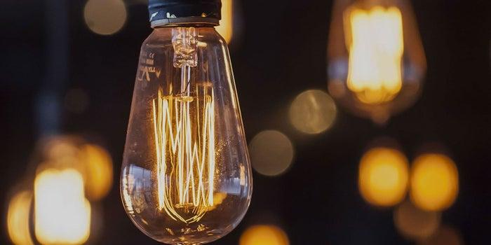 7 Ideias de Negócios Lucrativos【TENDÊNCIAS PARA 2020】