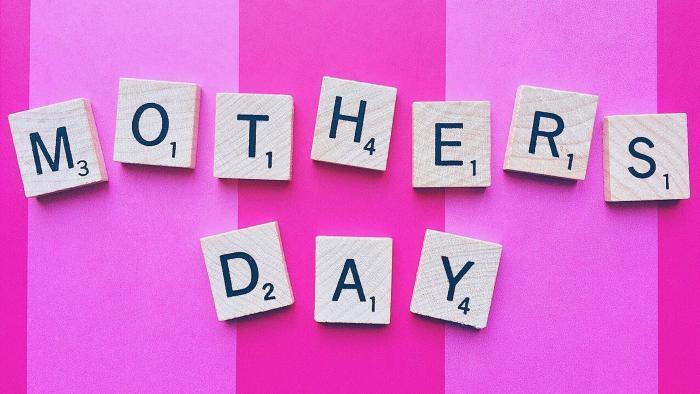 Ofertas de tecnologia a partir de R$ 18 para você presentar sua mãe no domingo