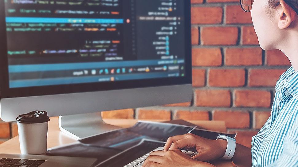 Como conseguir mais clientes: 3 dicas para desenvolvedores