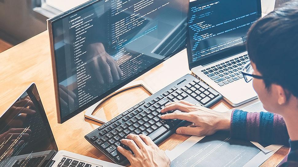 3 dicas para um portfólio de desenvolvedor web