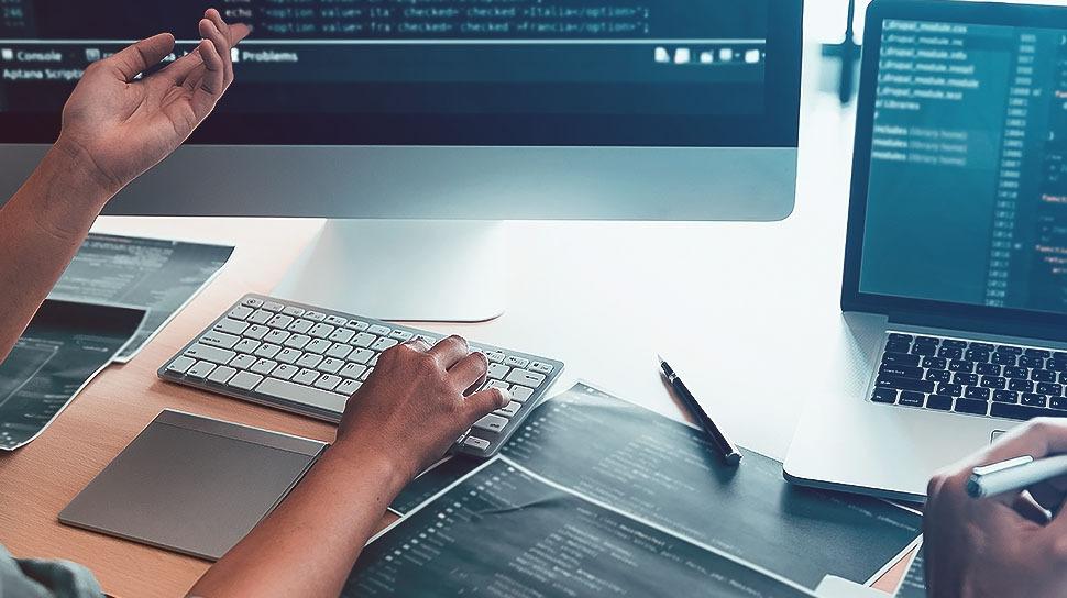 Transformação digital nas empresas: 3 dicas para desenvolvedores